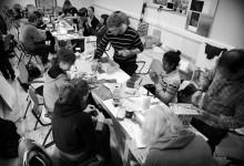 Light Scapes Workshop