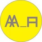 AA_A-logo